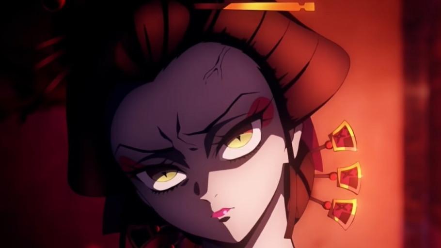 Novel Baru Demon Slayer Season 2 Rilis 16 Juli 2021