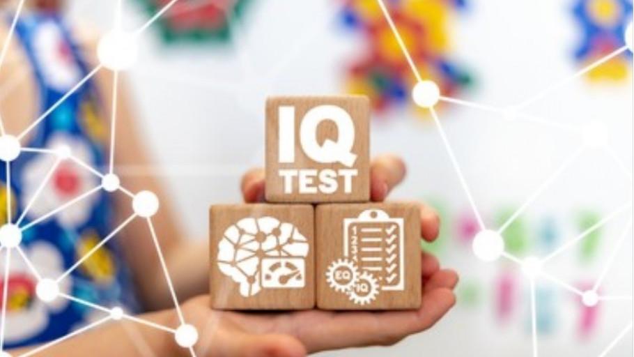 7 Rekomendasi Situs Tes IQ Online Gratis