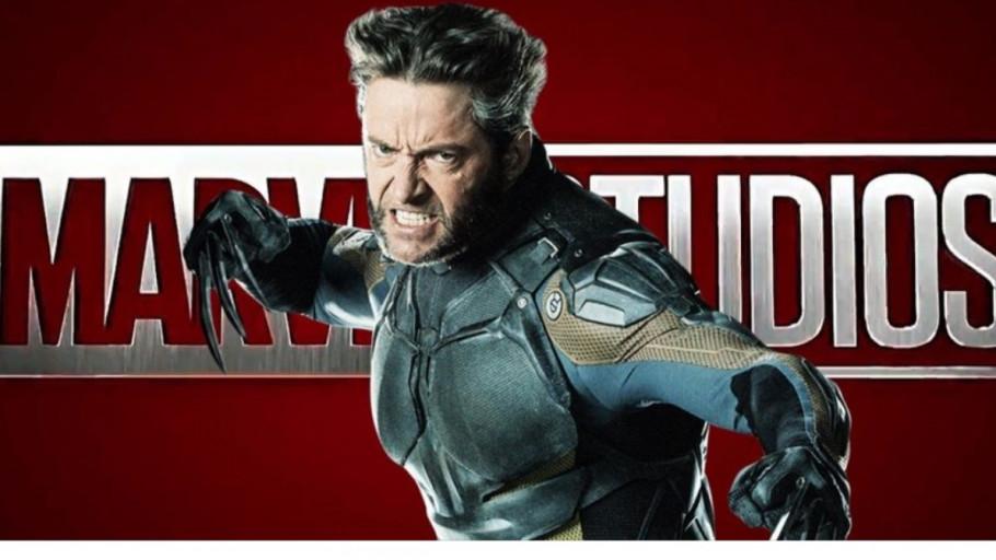 Hugh Jackman Beri Sinyal Wolverine Kembali di MCU?