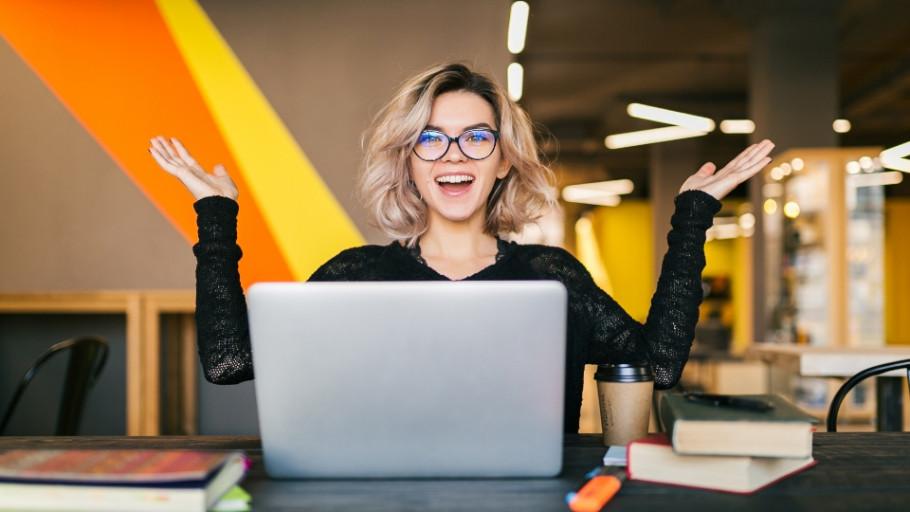 5 Tips Mengelola Keuangan Bagi Freelancer