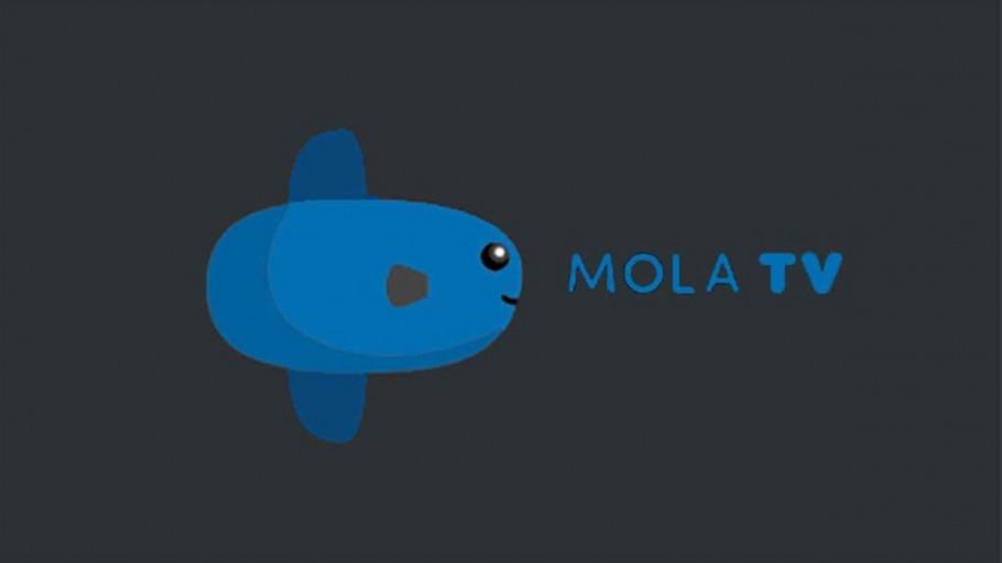 5 Serial Menarik di Mola TV, Bisa Diakses Gratis Selama PPKM