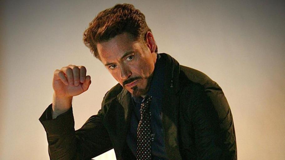 Robert Downey Jr Unfollow Tom Holland dan Avengers, Ulah Manajer?