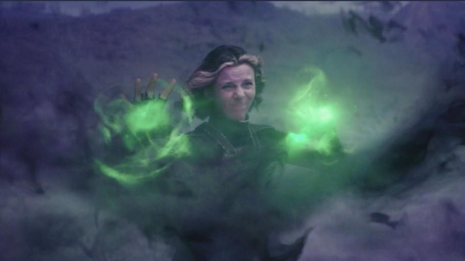 Link Nonton Streaming Serial Loki Episode 5 Sub Indo