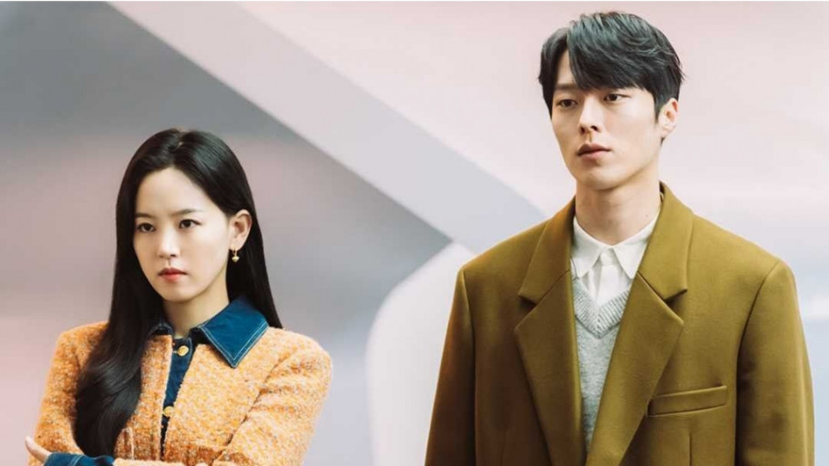 Link Nonton Streaming My Roommate is A Gumiho Episode 13 Sub Indo