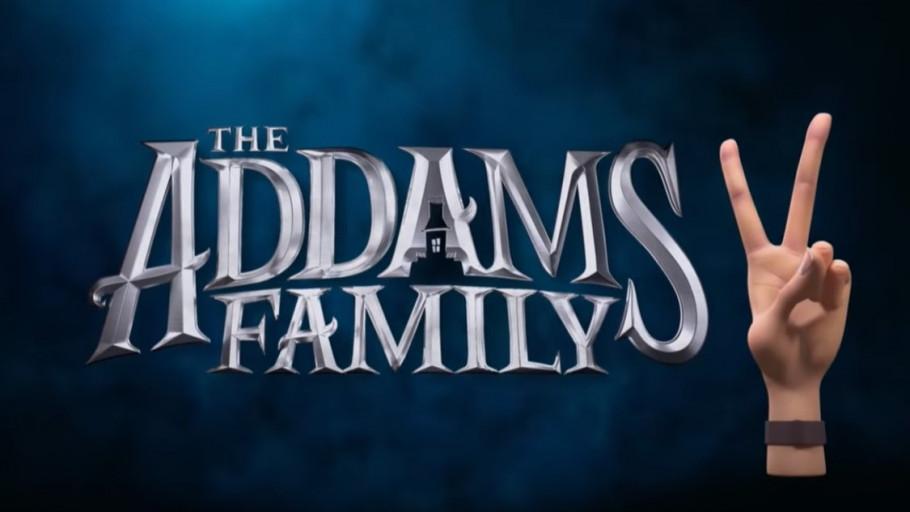 Fakta, Sinopsis dan Jadwal Tayang Film The Addams Family 2