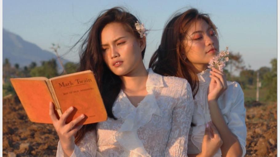 Mengenal Book Shaming, Perilaku Berbahaya yang Patut Dihindari