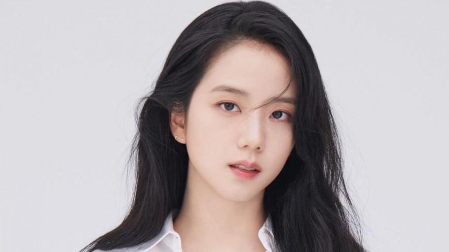 Jisoo Gabung di YG STAGE, Kontrak sama Blackpink Ramai Dibahas