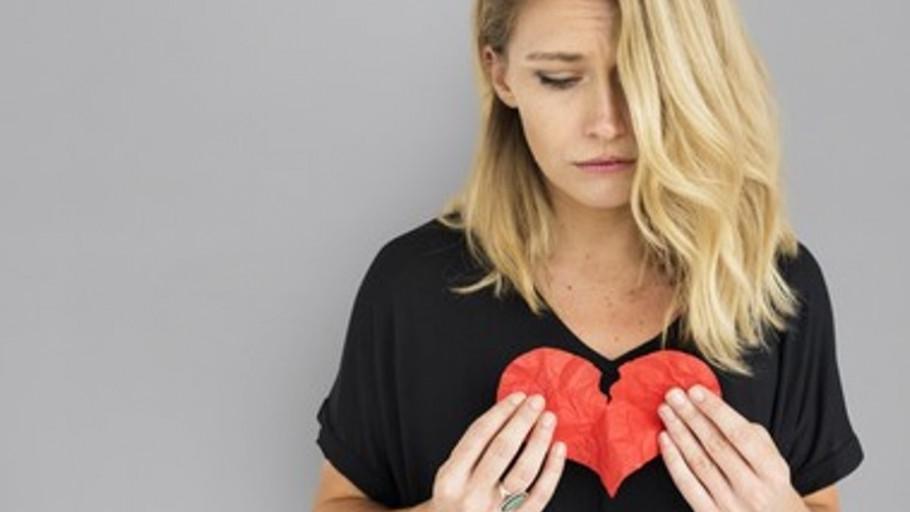 5 Kemungkinan Alasan Cinta Ditolak Gebetan, Jadi Introspeksi Diri