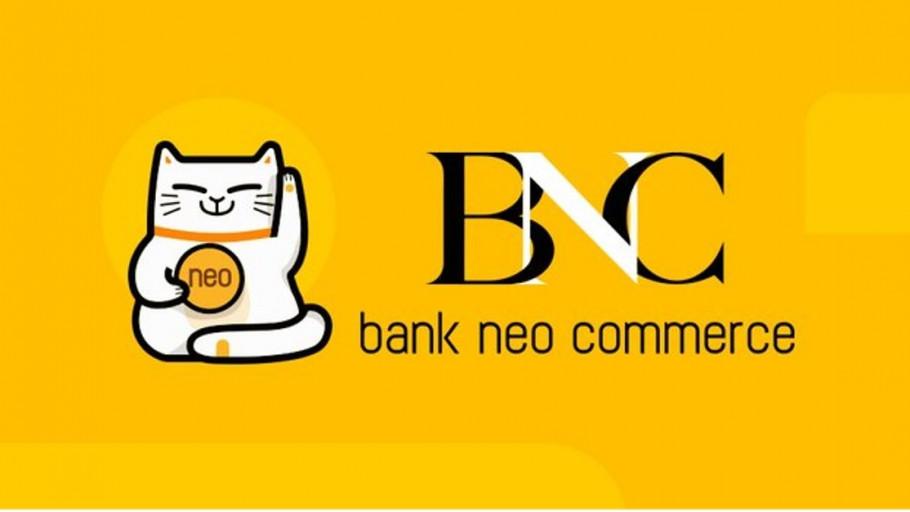 Cara Membuat Rekening Tabungan Bank Neo Commerce
