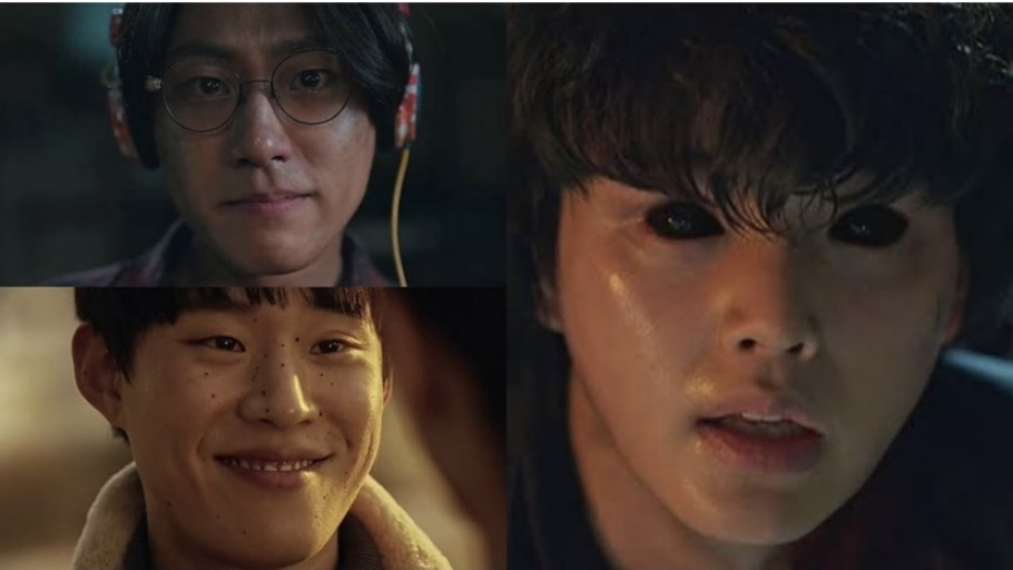 Jadwal Tayang Sweet Home Season 2 Bocor, Netflix Klarifikasi