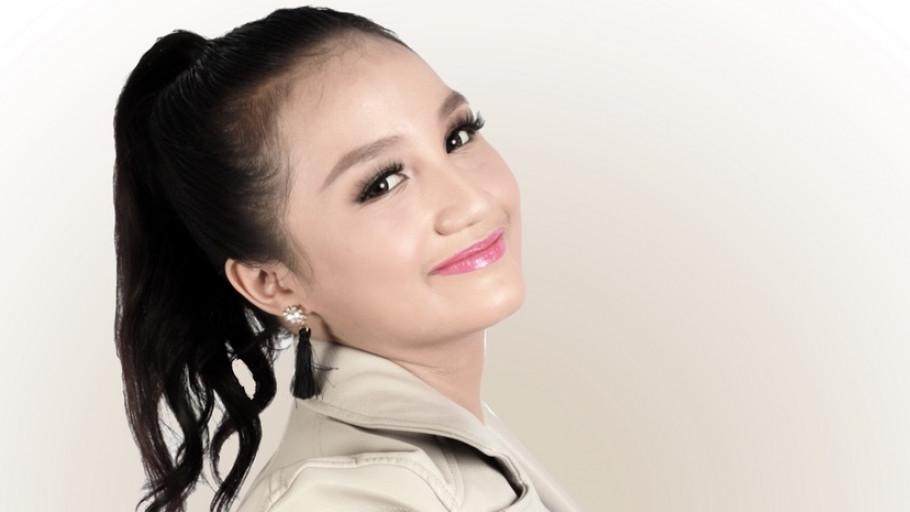 Lirik Lagu Salah Paham - Aurel Dewanda, Juara Ajang Bintang Suara