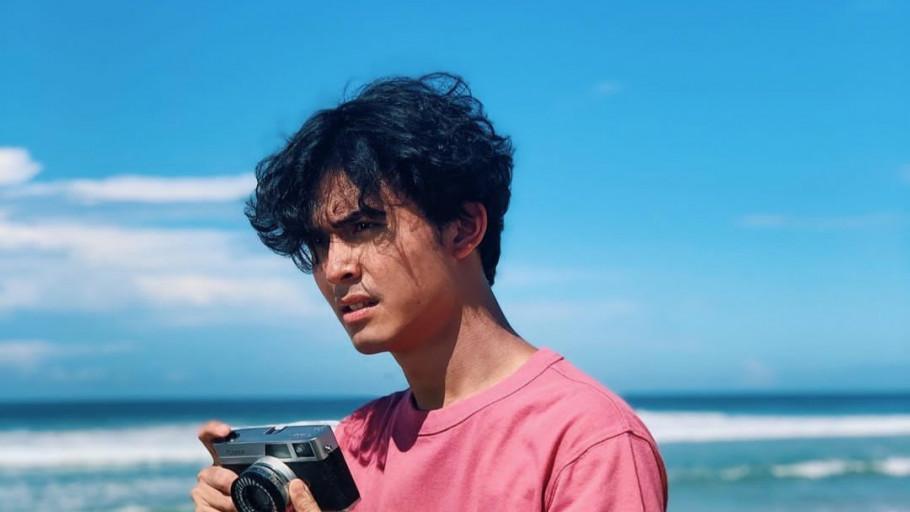 Profil dan Biodata Jourdy Pranata, Pacar Sekarang Hingga Agama