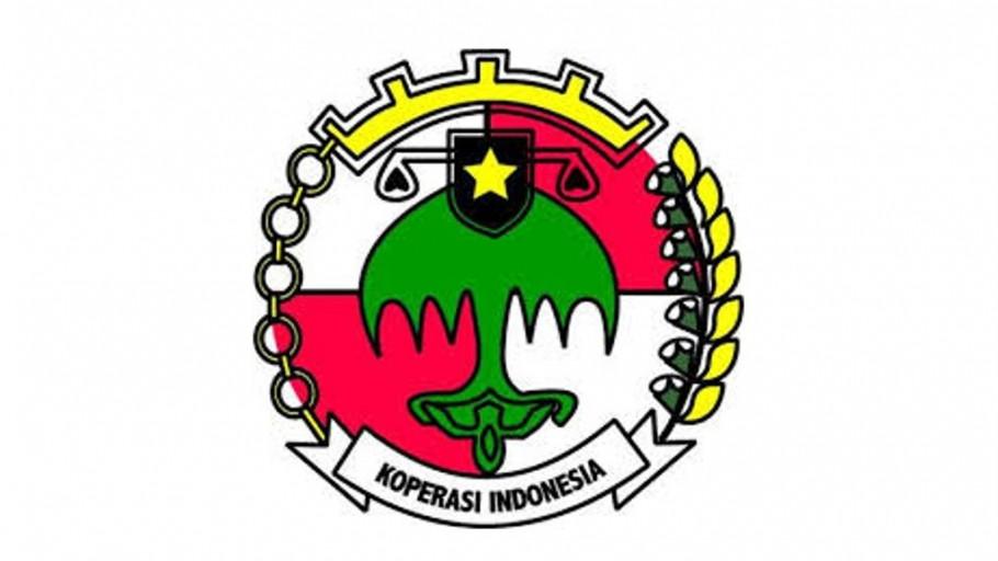 Fakta Sejarah Hari Koperasi Nasional, Diperingati Setiap 12 Juli