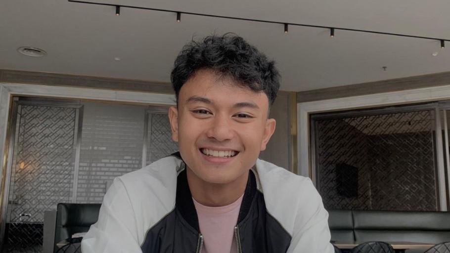 Profil dan Biodata Panglima Bintang Agara, Aktor Dari Jendela SMP