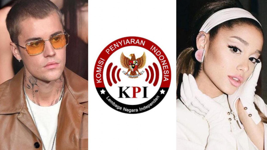 Daftar 42 Lagu Dilarang KPI Diputar di Radio Sebelum 22.00 WIB
