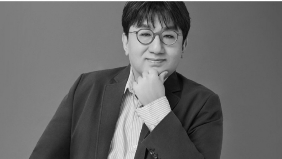 Total Kekayaan Bang Si Hyuk di 2021 dari Saham hingga Royalti