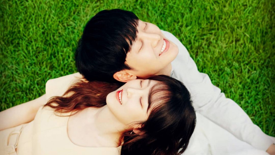 Link Nonton Streaming Drama You Are My Spring Episode 4 Sub Indo