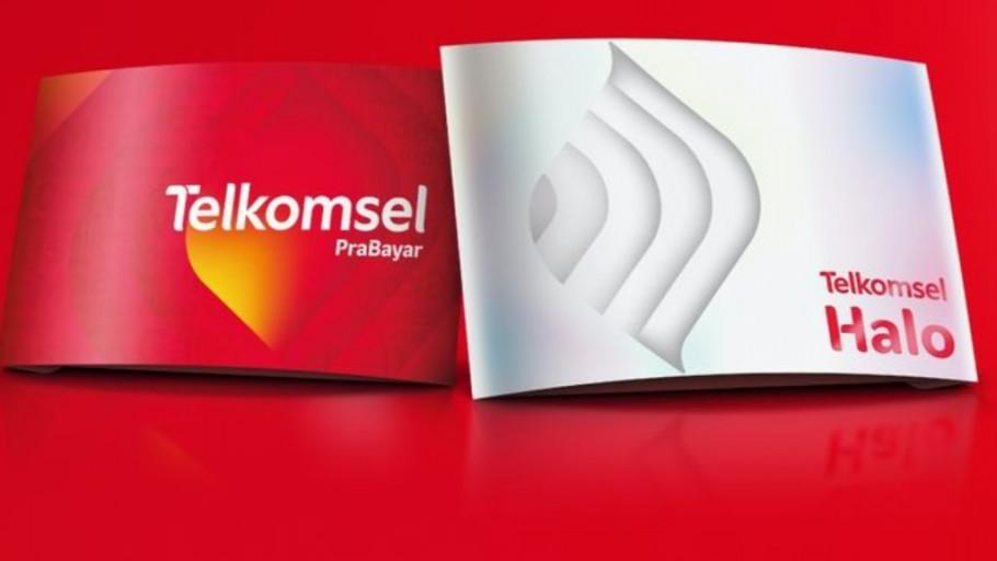 Cara Transfer Pulsa Telkomsel: Simpati, Kartu As