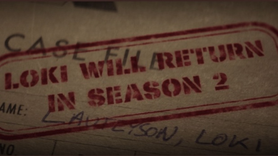 Jadwal Tayang Loki Season 2 dan Link Nonton Episode 6