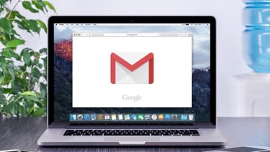 Gmail akan Verifikasi Logo untuk Hindari Hacker