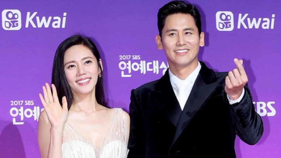Kisah Pernikahan Choo Ja Hyun, Kabar Koma Hingga Suami Selingkuh