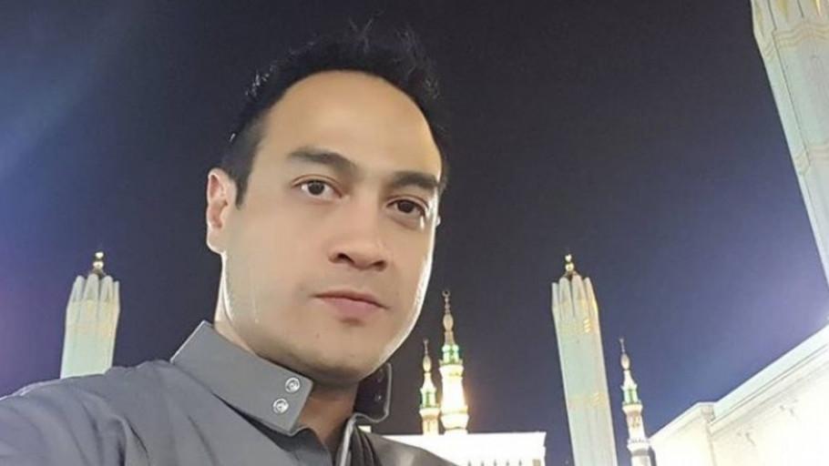 Profil dan Biodata Ferry Irawan, Aktor Sakit Keras Butuh Donasi