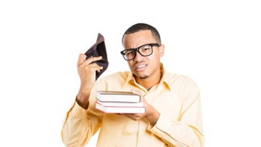 5 Kesalahan yang Dilakukan Mahasiswa Saat Mengelola Keuangan