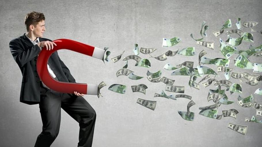 7 Cara Mudah Menghasilkan Passive Income di Tahun 2021