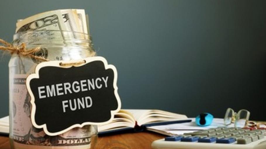4 Rekomendasi Tempat Menyimpan Dana Darurat Untuk Pemula
