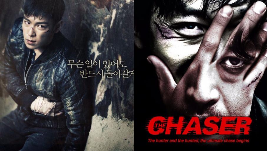 7 Film Action Korea Terbaik yang Wajib Kamu Tonton