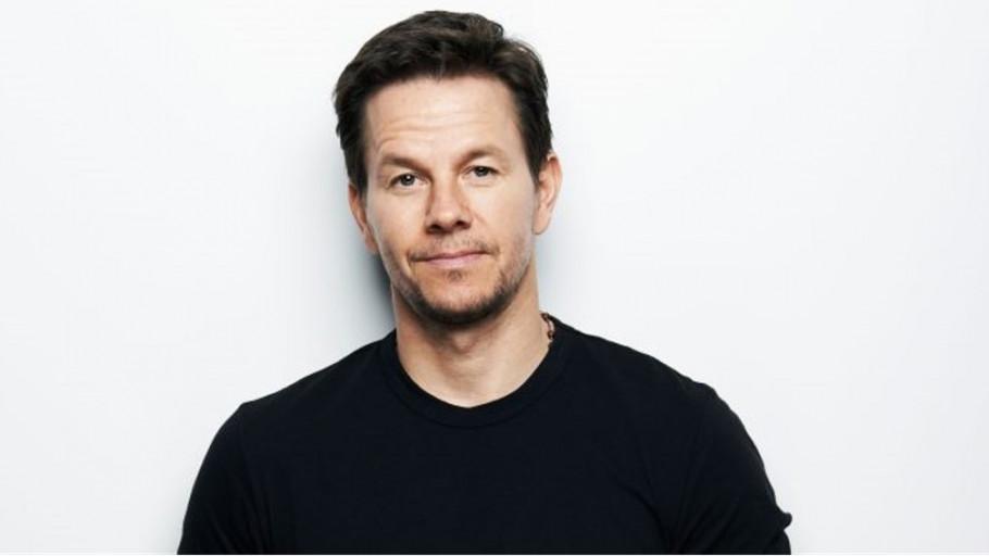Mark Wahlberg Alami Masalah Berat Badan untuk Film Stu