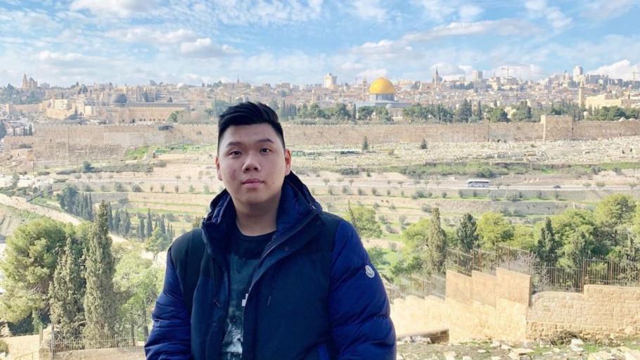 Profil dan Biodata Billy Martono, Sahabat Sisca Kohl Dijuluki Sultan