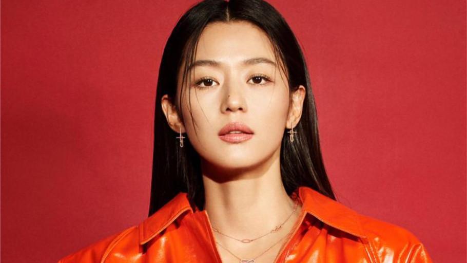 Perubahan Tubuh Jun Ji Hyun Setelah Rehat Tiga Tahun Jadi Sorotan