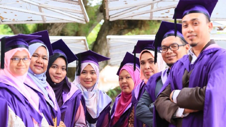 6 Beasiswa Kuliah Luar Negeri dengan Jaminan Biaya Hidup