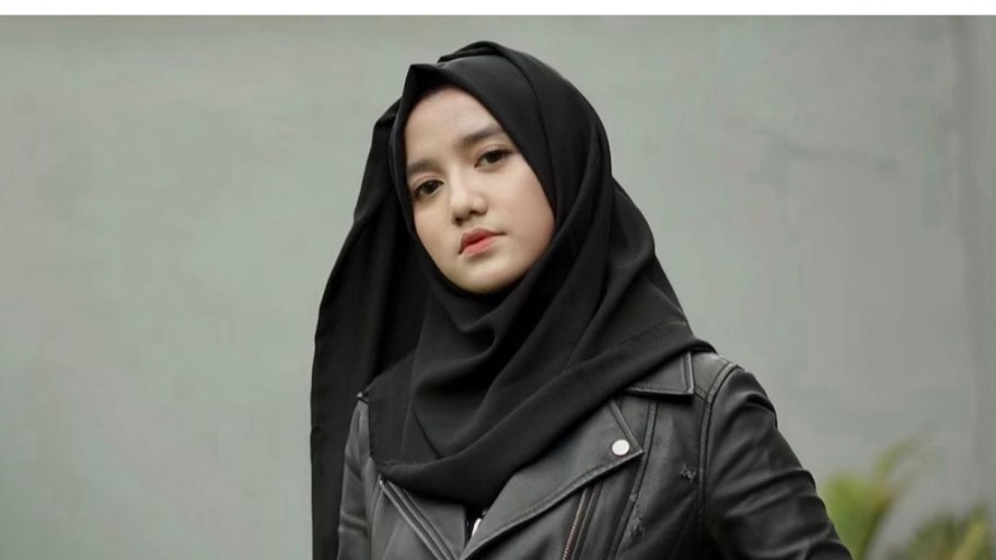Profil dan Biodata Wirda Mansur, Pebisnis Anak Ustaz Yusuf Mansur