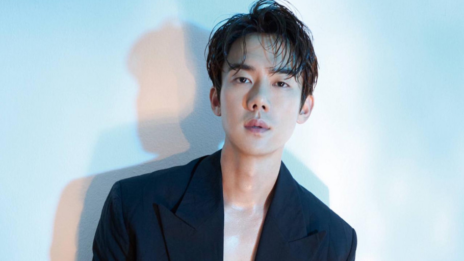 Biodata dan Agama Yoo Yeon Seok, Dulu Digosipkan Pacar Kim Ji Won