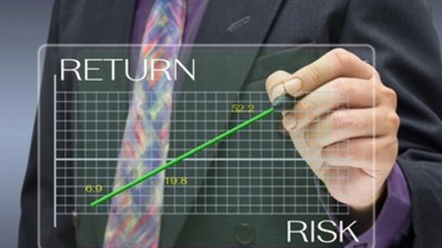 8 Jenis Risiko Investasi yang Perlu Diketahui