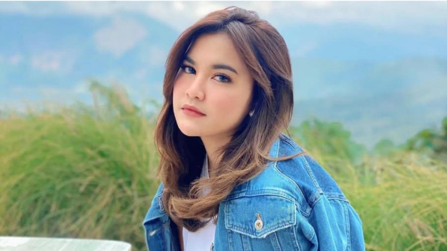 10 Fakta Mahalini Raharja, Penyanyi OST Ikatan Cinta Calon Dokter