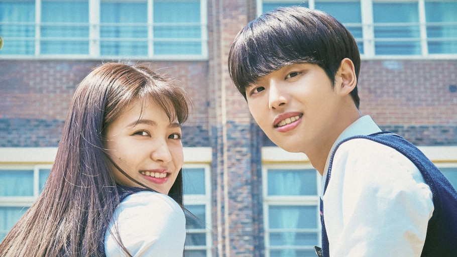 Jadwal Tayang Blue Birthday Episode 1-16, Drama Yeri Red Velvet