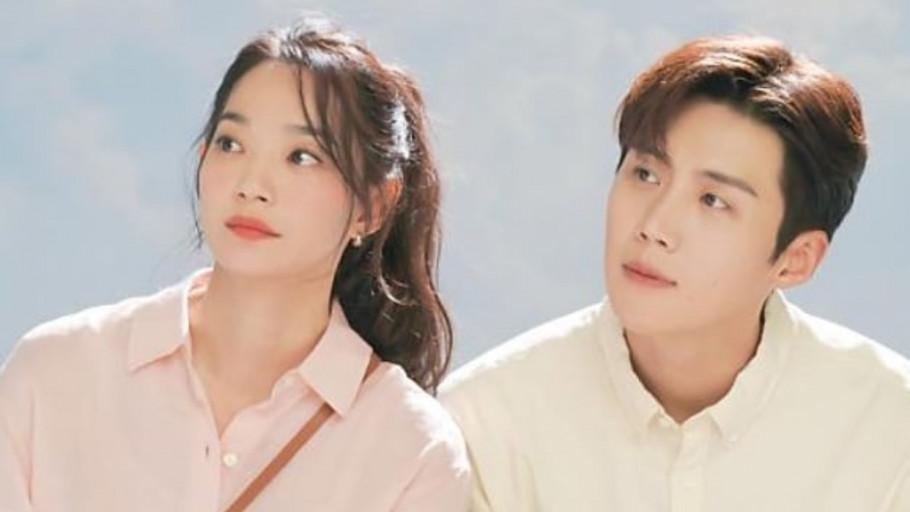 Link Nonton Streaming Hometown Cha Cha Cha Episode 2 Sub Indo Korea Zigi Id