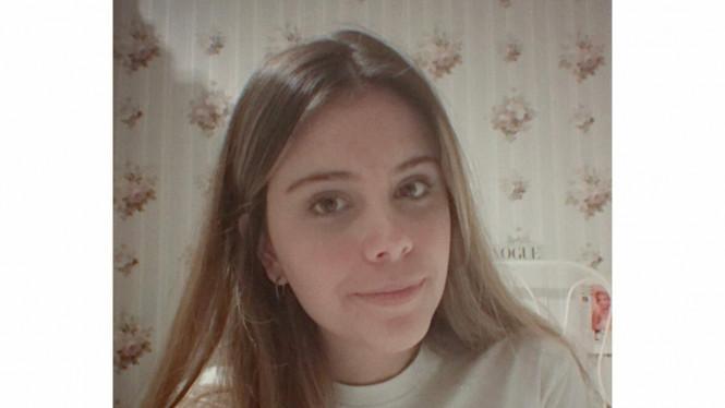 Manuella Aziza