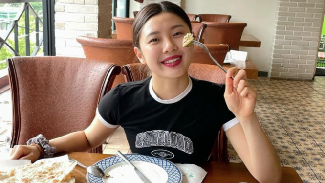 Lee Jung Lee