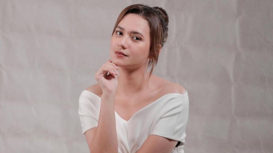 Mayang Yudittia
